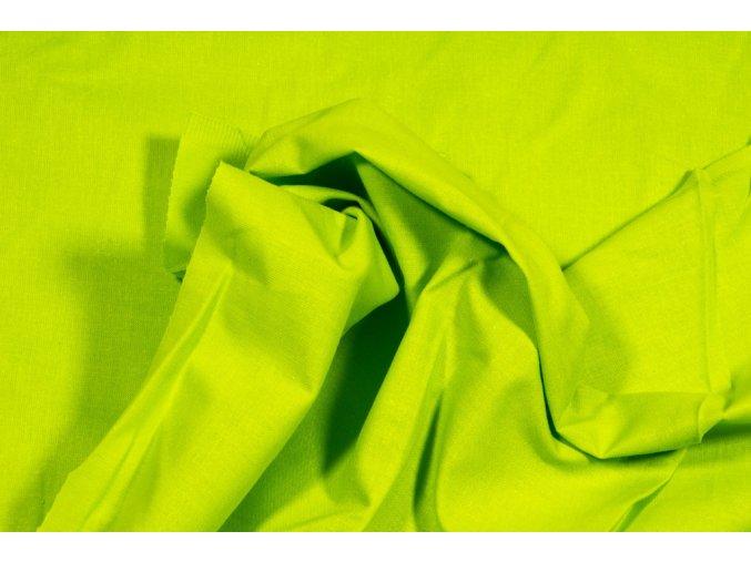 bavlnena latka jednofarebna 140 150 cm 58152718