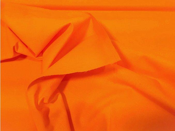 bavlnena latka jednofarebna 150 cm 27708227