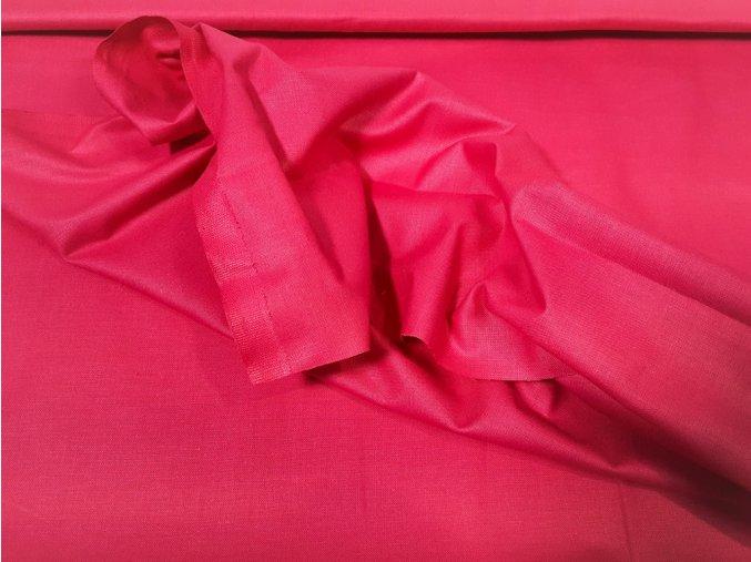 bavlnena latka jednofarebna 150 cm 27708229