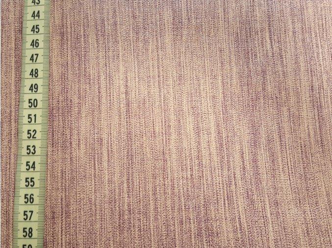 pvc obrusy do interieru a zahrady sirka 140 cm 15786488