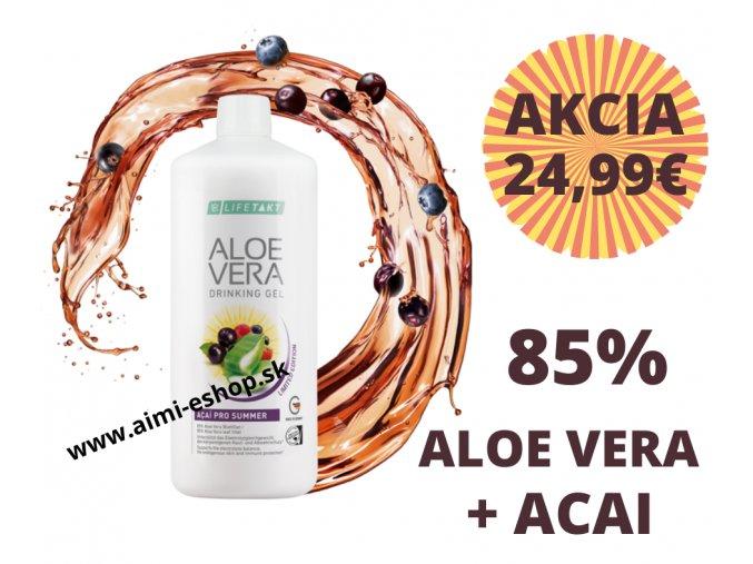 AKCIA (1)