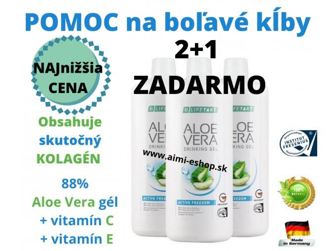 www.aimi eshop.sk (14)