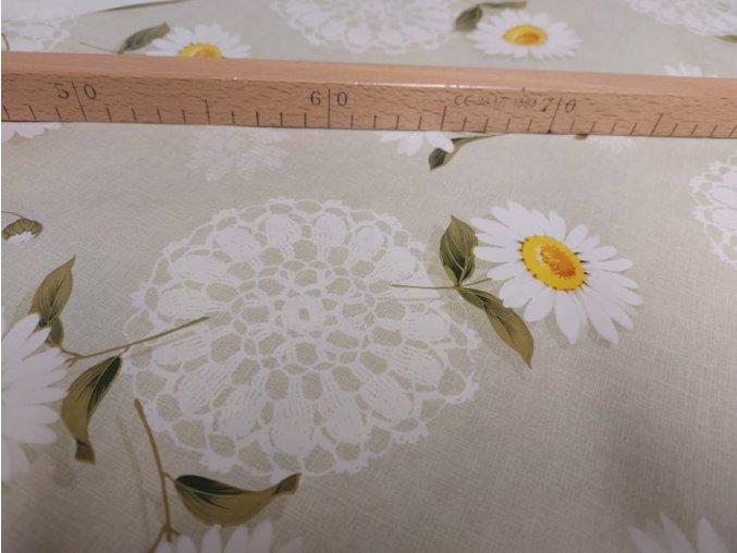 pvc obrusy do interieru a zahrady sirka 140 cm 15786467
