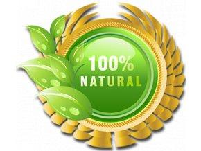 LR Lifetakt Mind Master Formula Green 500 ml Proti stresu, psychicky a fyzicky fit