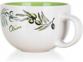 jumbo olivy