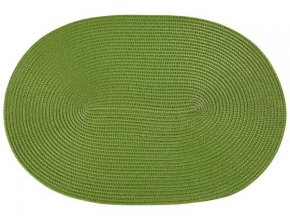 prestieranie billy ext zelena textil moemax modern living