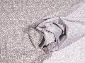 bavlnena latka kolieska 160 cm 20460478