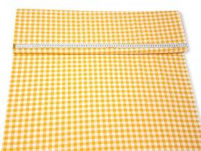 bavlnena latka kanafas vytkavana obojstranna 140 cm 7210035
