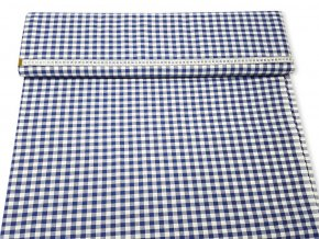 bavlnena latka kanafas vytkavana obojstranna 140 cm 7210039