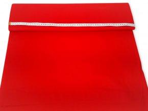 bavlnena latka jednofarebna 150 cm 6270225 (1)
