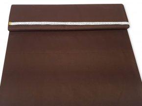 bavlnena latka jednofarebna 150 cm 6270222