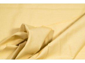 bavlnena latka jednofarebna 140 150 cm 58152703