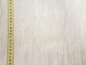 pvc obrusy do interieru a zahrady sirka 140 cm 15786486