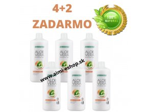 www.aimi eshop.sk (8)