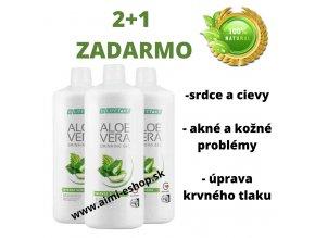 www.aimi eshop.sk (13)