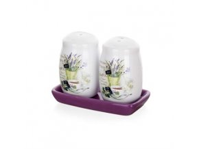 banquet lavender solnicka a korenicka detail