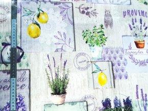pvc obrusy do interieru a zahrady sirka 140 cm 77729590