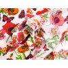 bavlnena latka maky a motyle 140 cm 22116019 (2)