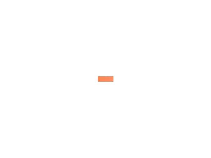 Színes AmeriColor COPPER (FLESHTONE) 19ml
