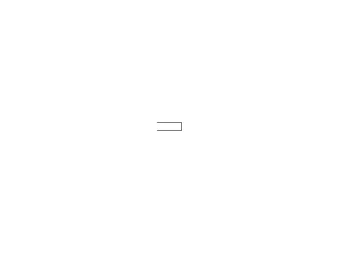 Színes AmeriColor BRIGHT WHITE 19ml
