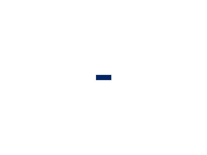 Színes AmeriColor NAVY BLUE 19ml