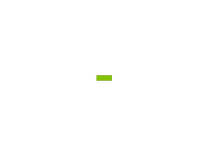 Színes AmeriColor ELECTRIC GREEN 19ml