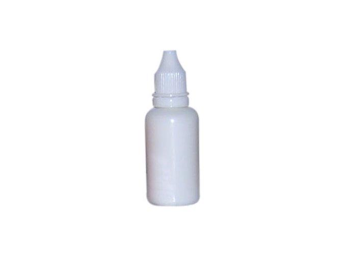 Airbrush köröm szín Fengda white