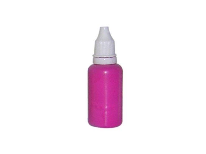 Airbrush köröm szín Fengda rose