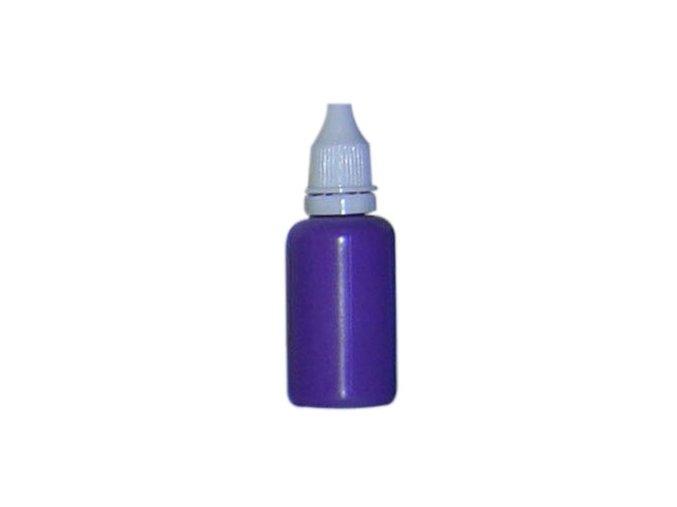 Airbrush köröm szín Fengda purple