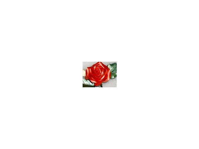 Színes AmeriColor RED SHEEN 19ml