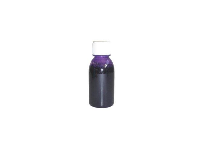 Aribrush tetoválás Fengda pale purple 100 ml
