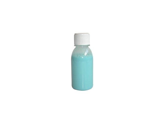 Aribrush tetoválás Fengda light blue 100 ml