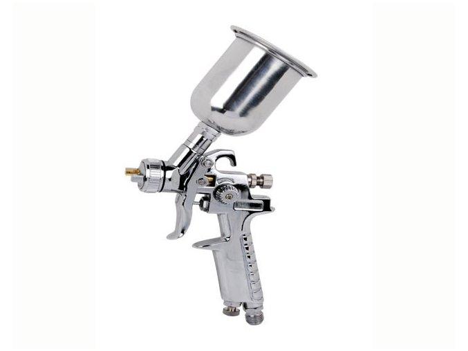 Szórópisztoly Spray Gun Fengda H-2000G 0,8 mm-es fúvókával