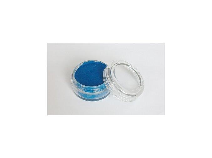 Fluoreszkáló testfesték Fengda body painting blue 10 g