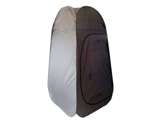 Permetező sátor és visszacsévélő sátor - Összecsukható