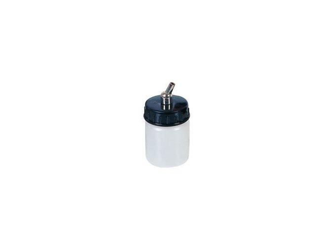 Fengda BD-02P festéktartály fedéllel 22 ml-re