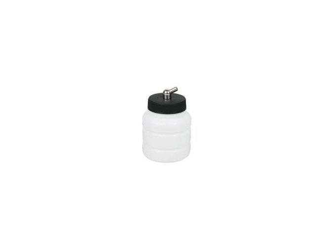 Fengda BD-05P műanyag tartály 80 ml-re