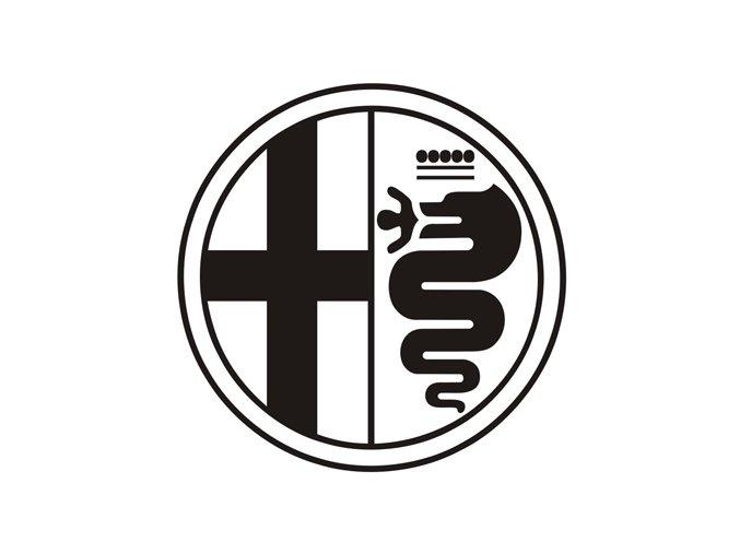 Airbrush tetoválási sablon egyetlen használatra M134