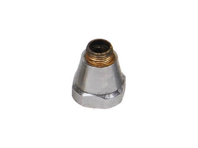 Fúvókafedél Fengda BD-50 0,5 mm