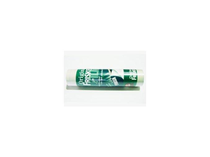 Maszkoló fólia Frisket 63,5cm x 366cm gloss