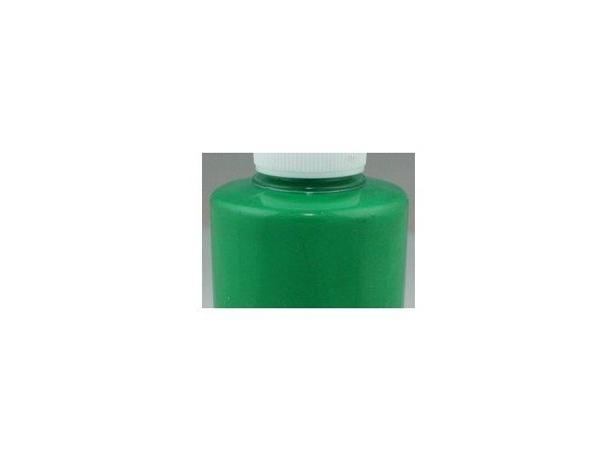 Airbrush szín CREATEX Colors Opaque Light green 60ml