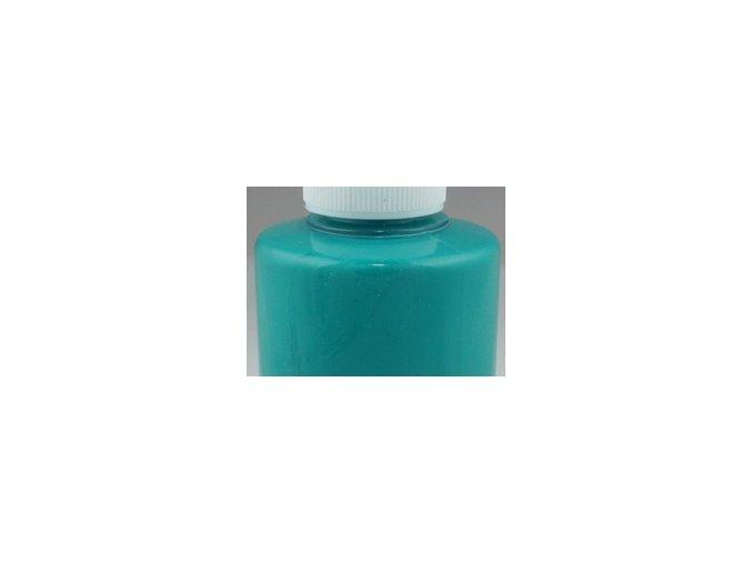 Airbrush szín CREATEX Colors Opaque Aqua 60ml