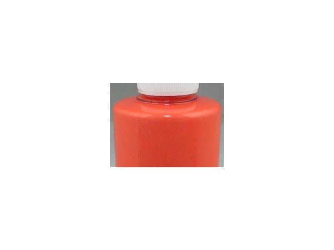 Airbrush szín CREATEX Colors Opaque Coral 60ml