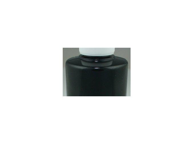 Airbrush szín CREATEX Colors Opaque Black  60ml