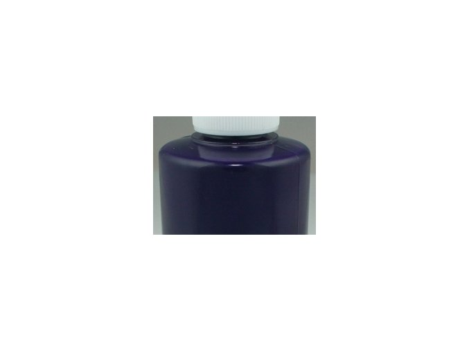 Aibrush szín CREATEX Colors Transparent Red violet 60ml