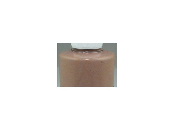 Airbrush szín CREATEX Colors Transparent Sand 60ml