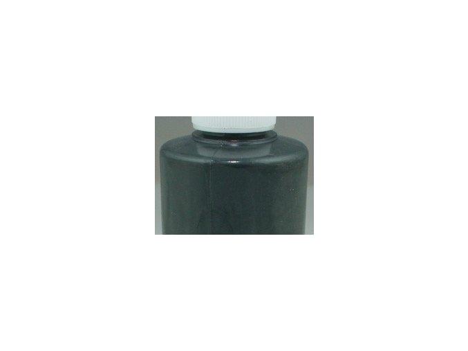 Aibrush szín CREATEX Colors Transparent Medium gray 60ml