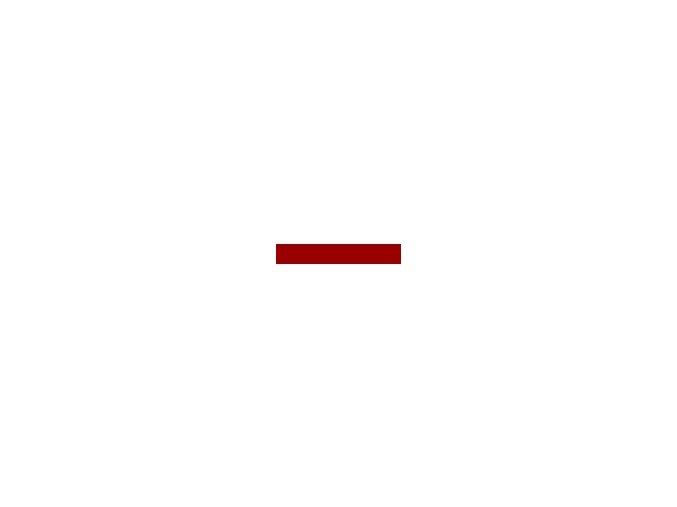 Aibrush szín CREATEX Colors Transparent Red Oxide 60ml