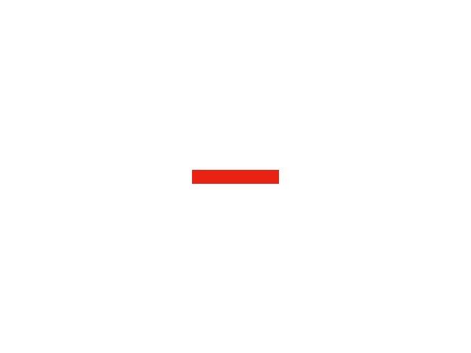 Aibrush szín CREATEX Colors Transparent Carmine 60ml