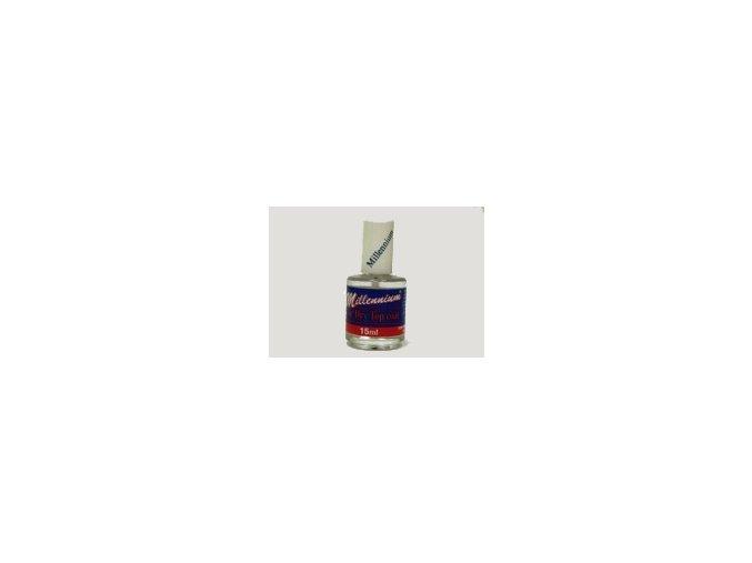 MADTCS Top Coat Air Dry (15 ml)